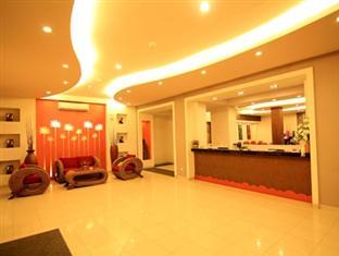 Booking Hotel Murah, Lengkap, dan Mudah di Traveloka