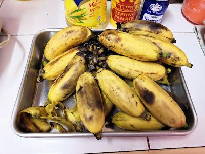 resepi kek pisang blender yang senang, resepi kek pisang yang senang, resepi kek pisang yang mudah, resepi kek pisang blender, resepi kek pisang blender kukus, resepi kek pisang blender azlina ina, resipi kek pisang blender, resepi kek pisang guna blender, resepi kek pisang menggunakan blender, resepi kek pisang kukus blender tanpa telur, resepi kek pisang gebu blender, resipi kek pisang guna blender, resepi kek pisang bakar guna blender, resepi kek pisang boyan, resepi kek pisang, resepi kek pisang kukus, resepi kek pisang coklat, resepi kek pisang moist, resepi kek pisang gebu, resepi kek pisang cheese, resepi kek pisang bakar, resepi kek pisang mudah, resepi kek pisang bakar azlina ina, kek pisang moist dan sedap, resepi kek pisang moist gebu sedap mudah blend aje, cara buat kek pisang paling senang guna blender, resepi kek pisang viral, resepi kek pisang viral kukus, resepi kek pisang moist kukus, resepi kek pisang viral azlina ina, resepi kek pisang viral 2017, resepi kek pisang coklat chip, resepi kek pisang guna teung naik sendiri, pisang boyan, pisang emas, pisang 40 hari, jdt blogger