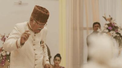 Bhos**waale chacha dancing | Mirzapur Meme Templates