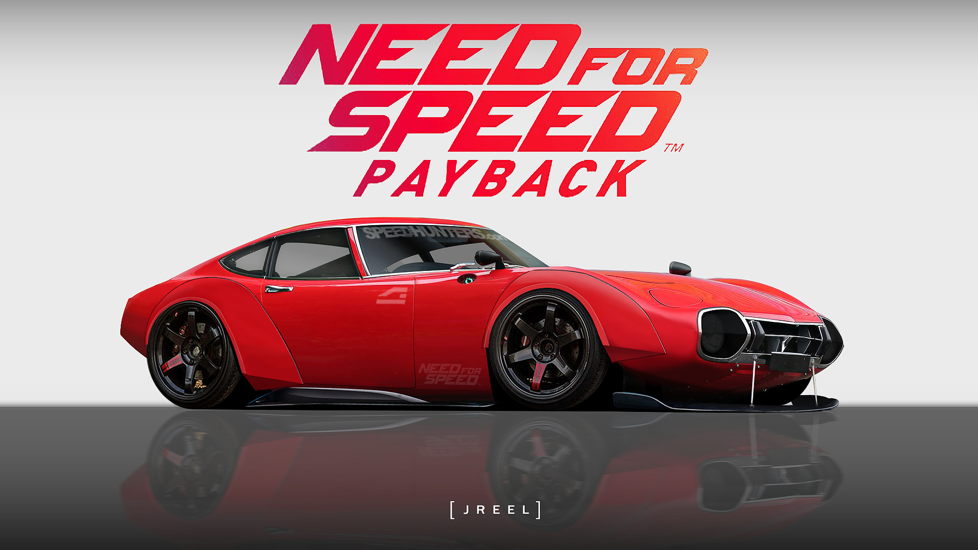 Download Need For Speed Nfs Payback Wallpapers Read Games Reviews Play Online Games