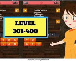 Asah-Otak-Game