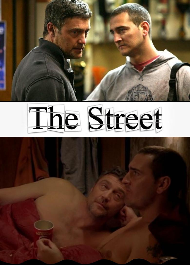 The Street: Demolition