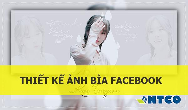 tao anh bia facebook