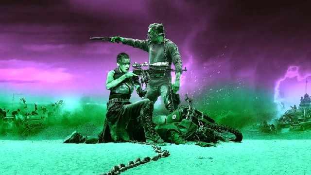 Moviezwap Latest Telugu Movies Download & Watch Online