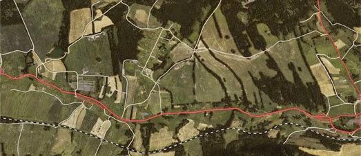 Maps Mania: Dayz & GTA V Satellite View Maps on