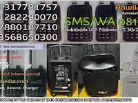 Sewa Clip On Petogogan Jakarta Selatan, Rental Headset Microphone, Rental Mic Wireless Sound System Di Tangerang, BSD Serpong, Bekasi, Depok