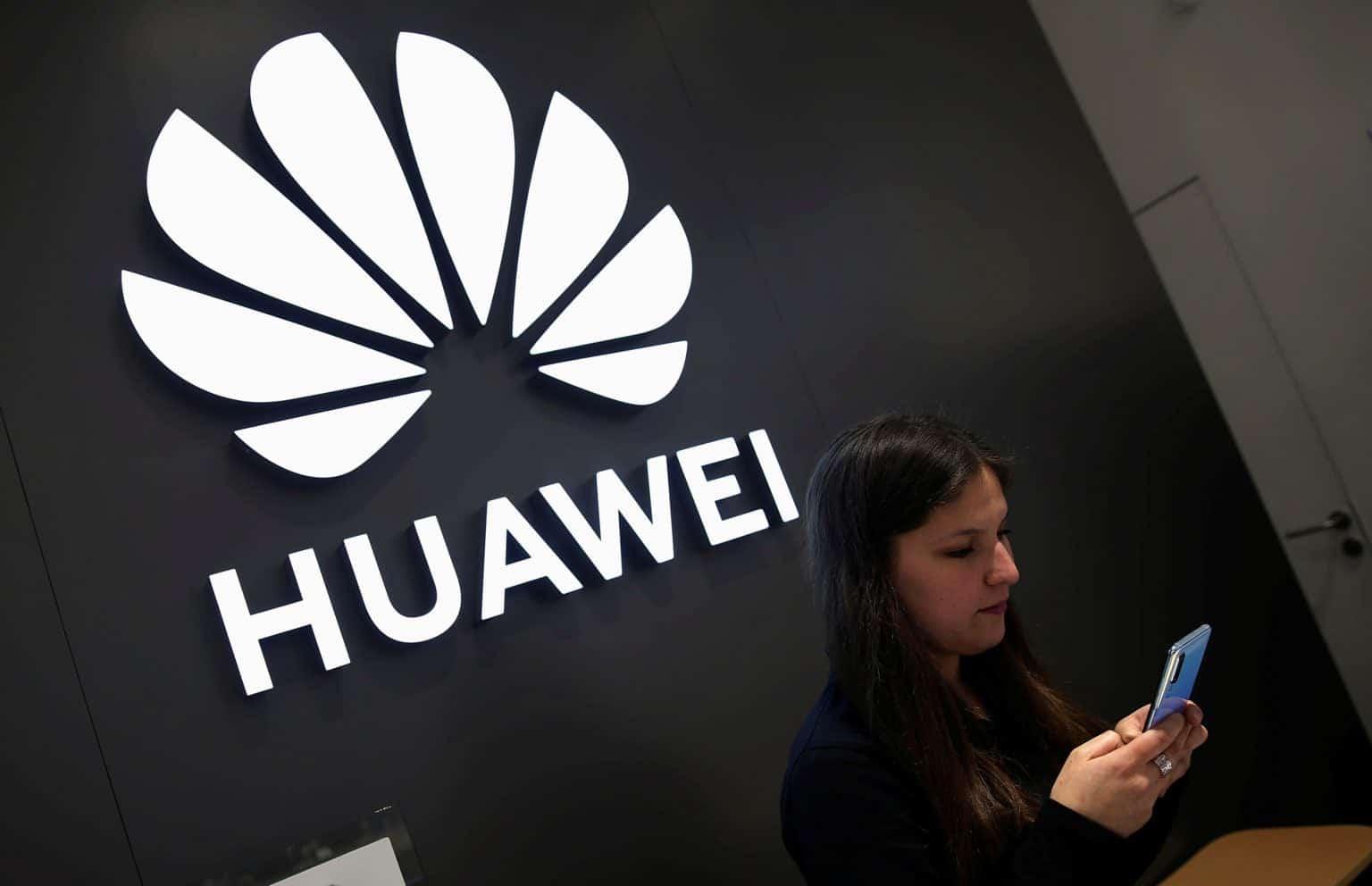 Huawei ستسبدال ويندوز 10 ب HARMONY OS 2.0 في أجهزة الكمبيوتر الخاصة بها