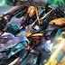 Full Mechanics 1/100 Calamity Gundam - Release Info, Box art and Official Images