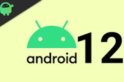 Cara Mengatur Rotasi Otomatis Android 12