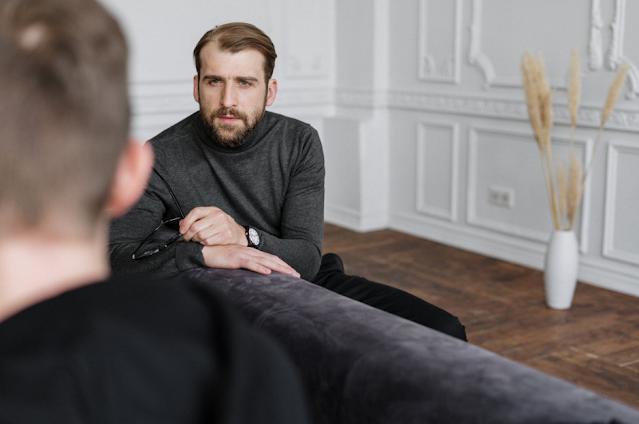 اضطراب الهوية الانفصالي تعدد الشخصيات - الشرود التفارقي - فقدان الذاكرة النفسية