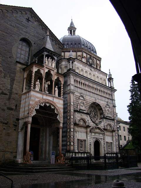 Cattedrale S. Alessandro
