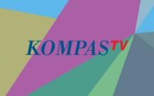 kompastv live