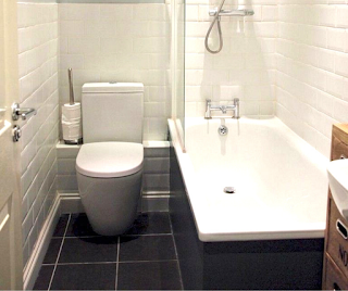 small-space-small-bathroom-with-bathtub-galerry-tipspedia