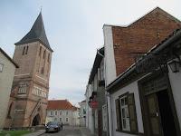 Tartu Estonia