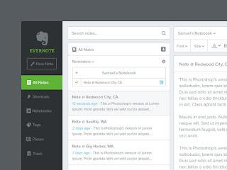 30 Tools yang Sebaiknya Diketahui oleh Web Developer