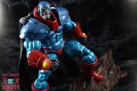 Marvel Legends AOA Apocalypse 22