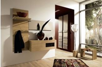 estos diseos pueden darte una idea de cmo decorar un recibidor moderno y