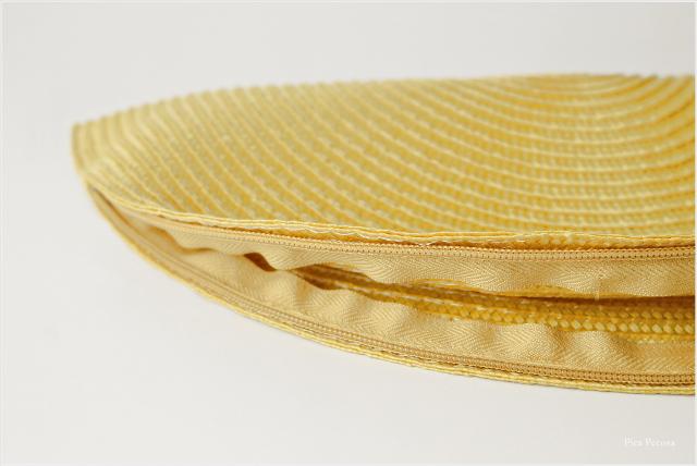 bolso-mano-hecho-mantel-individual-reciclado-diy-paso-2