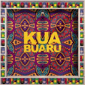 Calema - Kua Buaru (feat. Soraia Ramos X Pérola X Manecas Costa)  - Jailson News   Download mp3