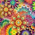Tips Perpaduan Warna Yang Sempurna Dari Para Disiner