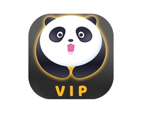 تحميل panda helper vip مجانا