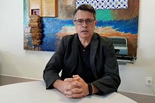 Dez agências do INSS na Paraíba reabrem, mas atendimento somente por agendamento; gerente explica