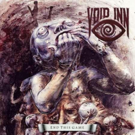 """VOID INN: """"End This Game"""""""
