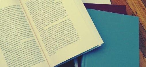 Langkah menerbitikan buku secara self publishing