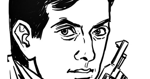 Corona Test kit made by paper named Feluda will be