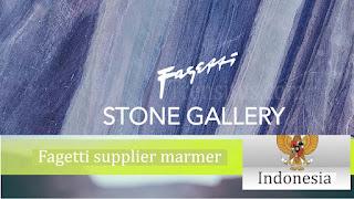 http://trensitus.com/2020/02/fagetti-sebagai-supplier-marmer-utama-di-indonesia/