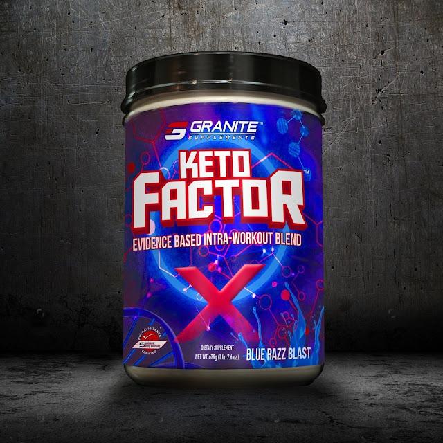 http://supplementgems.com/keto-x-factor/
