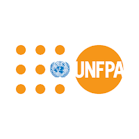 Job Opportunity at UNFPA Tanzania - Request for Quotation (RFQ)