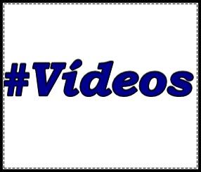 Clique para visualizar vídeos