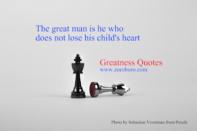 Greatness Quotes. Bigness Quotes. Short Greatness Inspirational Sayings & Thoughts. Fullness Life QuotesAchieve Great Success QuotesGREATNESS HAS A COST - Motivational Videos,Motivation,THE PSYCHOLOGY OF GREATNESS - 2020 Motivational Video.GREATNESS -Motivational Video,greatness thesaurus,greatness definition webster,greatness in a sentence,greatness quotes,meaning of greatness in the bible,synonyms for destined for greatness,greatness meaning in hindi,Greatness Sayings and Greatness Quotes | true greatness quotes,greatness quotes sports,everyday greatness quotes,quotes about greatness and leadership,funny quotes about greatness,quotes on greatness and humility,greatness quotes shakespeare,powerful quotes about success,Wise Old Sayings,Below you will find our collection of inspirational, wise,27 Powerful Quotes to Bring Out the Real Greatness Quotes - Inspiratinal quotes,photos wallpapers Greatness Quotes. Greatness Inspirational Quotes On Human Nature Teachings Wisdom & Philosophy. Short Lines Words. Inspirational Quotes Success Never Give Up & Life Lessons. Short Saying Words.Life-Changing Motivational Quotes.pictures, WillPower,Greatness the Greatness Powerful Success Quotes, Greatness the Greatness Quotes On Responsibility Success Excellence Trust Character Friends, Greatness the Greatness Quotes. Inspiring Success Quotes Business. Greatness the Greatness Quotes. ( Lift Yourself ) Motivational and Inspirational Quotes. Greatness the Greatness Powerful Success Quotes .Greatness the Greatness Quotes On Responsibility Success Excellence Trust Character Friends Social Media Marketing Entrepreneur and Millionaire Quotes,Greatness the Greatness Quotes digital marketing and social media Motivational quotes, Business,Greatness the Greatness net worth; lizzie Greatness the Greatness; Greatness the Greatness youtube; Greatness the Greatness instagram; Greatness the Greatness twitter; Greatness the Greatness youtube; Greatness the Greatness quotes; Greatness the Greatness book; Greatness the Greatness shoes; Greatness the Greatness crushing it; Greatness the Greatness wallpaper; Greatness the Greatness books; Greatness the Greatness facebook; aj Greatness the Greatness; Greatness the Greatness podcast; xander avi Greatness the Greatness; Greatness the Greatnesspronunciation; Greatness the Greatness dirt the movie; Greatness the Greatness facebook; Greatness the Greatness quotes wallpaper; Greatness the Greatness quotes; Greatness the Greatness quotes hustle; Greatness the Greatness quotes about life; Greatness the Greatness quotes gratitude; Greatness the Greatness quotes on hard work; gary v quotes wallpaper; Greatness the Greatness instagram; Greatness the Greatness wife; Greatness the Greatness podcast; Greatness the Greatness book; Greatness the Greatness youtube; Greatness the Greatness net worth; Greatness the Greatness blog; Greatness the Greatness quotes; askGreatness the Greatness one entrepreneurs take on leadership social media and self awareness; lizzie Greatness the Greatness; Greatness the Greatness youtube; Greatness the Greatness instagram; Greatness the Greatness twitter; Greatness the Greatness youtube; Greatness the Greatness blog; Greatness the Greatness jets; gary videos; Greatness the Greatness books; Greatness the Greatness facebook; aj Greatness the Greatness; Greatness the Greatness podcast; Greatness the Greatness kids; Greatness the Greatness linkedin; Greatness the Greatness Quotes. Philosophy Motivational & Inspirational Quotes. Inspiring Character Sayings; Greatness the Greatness Quotes German philosopher Good Positive & Encouragement Thought Greatness the Greatness Quotes. Inspiring Greatness the Greatness Quotes on Life and Business; Motivational & Inspirational Greatness the Greatness Quotes; Greatness the Greatness Quotes Motivational & Inspirational Quotes Life Greatness the Greatness Student; Best Quotes Of All Time; Greatness the Greatness Quotes.Greatness the Greatness quotes in hindi; short Greatness the Greatness quotes; Greatness the Greatness quotes for students; Greatness the Greatness quotes images5; Greatness the Greatness quotes and sayings; Greatness the Greatness quotes for men; Greatness the Greatness quotes for work; powerful Greatness the Greatness quotes; motivational quotes in hindi; inspirational quotes about love; short inspirational quotes; motivational quotes for students; Greatness the Greatness quotes in hindi; Greatness the Greatness quotes hindi; Greatness the Greatness quotes for students; quotes about Greatness the Greatness and hard work; Greatness the Greatness quotes images; Greatness the Greatness status in hindi; inspirational quotes about life and happiness; you inspire me quotes; Greatness the Greatness quotes for work; inspirational quotes about life and struggles; quotes about Greatness the Greatness and achievement; Greatness the Greatness quotes in tamil; Greatness the Greatness quotes in marathi; Greatness the Greatness quotes in telugu; Greatness the Greatness wikipedia; Greatness the Greatness captions for instagram; business quotes inspirational; caption for achievement; Greatness the Greatness quotes in kannada; Greatness the Greatness quotes goodreads; late Greatness the Greatness quotes; motivational headings; Motivational & Inspirational Quotes Life; Greatness the Greatness; Student. Life Changing Quotes on Building YourGreatness the Greatness InspiringGreatness the Greatness SayingsSuccessQuotes. Motivated Your behavior that will help achieve one's goal. Motivational & Inspirational Quotes Life; Greatness the Greatness; Student. Life Changing Quotes on Building YourGreatness the Greatness InspiringGreatness the Greatness Sayings; Greatness the Greatness Quotes.Greatness the Greatness Motivational & Inspirational Quotes For Life Greatness the Greatness Student.Life Changing Quotes on Building YourGreatness the Greatness InspiringGreatness the Greatness Sayings; Greatness the Greatness Quotes Uplifting Positive Motivational.Successmotivational and inspirational quotes; badGreatness the Greatness quotes; Greatness the Greatness quotes images; Greatness the Greatness quotes in hindi; Greatness the Greatness quotes for students; official quotations; quotes on characterless girl; welcome inspirational quotes; Greatness the Greatness status for whatsapp; quotes about reputation and integrity; Greatness the Greatness quotes for kids; Greatness the Greatness is impossible without character; Greatness the Greatness quotes in telugu; Greatness the Greatness status in hindi; Greatness the Greatness Motivational Quotes. Inspirational Quotes on Fitness. Positive Thoughts forGreatness the Greatness; Greatness the Greatness inspirational quotes; Greatness the Greatness motivational quotes; Greatness the Greatness positive quotes; Greatness the Greatness inspirational sayings; Greatness the Greatness encouraging quotes; Greatness the Greatness best quotes; Greatness the Greatness inspirational messages; Greatness the Greatness famous quote; Greatness the Greatness uplifting quotes; Greatness the Greatness magazine; concept of health; importance of health; what is good health; 3 definitions of health; who definition of health; who definition of health; personal definition of health; fitness quotes; fitness body; Greatness the Greatness and fitness; fitness workouts; fitness magazine; fitness for men; fitness website; fitness wiki; mens health; fitness body; fitness definition; fitness workouts; fitnessworkouts; physical fitness definition; fitness significado; fitness articles; fitness website; importance of physical fitness; Greatness the Greatness and fitness articles; mens fitness magazine; womens fitness magazine; mens fitness workouts; physical fitness exercises; types of physical fitness; Greatness the Greatness related physical fitness; Greatness the Greatness and fitness tips; fitness wiki; fitness biology definition; Greatness the Greatness motivational words; Greatness the Greatness motivational thoughts; Greatness the Greatness motivational quotes for work; Greatness the Greatness inspirational words; Greatness the Greatness Gym Workout inspirational quotes on life; Greatness the Greatness Gym Workout daily inspirational quotes; Greatness the Greatness motivational messages; Greatness the Greatness Greatness the Greatness quotes; Greatness the Greatness good quotes; Greatness the Greatness best motivational quotes; Greatness the Greatness positive life quotes; Greatness the Greatness daily quotes; Greatness the Greatness best inspirational quotes; Greatness the Greatness inspirational quotes daily; Greatness the Greatness motivational speech; Greatness the Greatness motivational sayings; Greatness the Greatness motivational quotes about life; Greatness the Greatness motivational quotes of the day; Greatness the Greatness daily motivational quotes; Greatness the Greatness inspired quotes; Greatness the Greatness inspirational; Greatness the Greatness positive quotes for the day; Greatness the Greatness inspirational quotations; Greatness the Greatness famous inspirational quotes; Greatness the Greatness inspirational sayings about life; Greatness the Greatness inspirational thoughts; Greatness the Greatness motivational phrases; Greatness the Greatness best quotes about life; Greatness the Greatness inspirational quotes for work; Greatness the Greatness short motivational quotes; daily positive quotes; Greatness the Greatness motivational quotes forGreatness the Greatness; Greatness the Greatness Gym Workout famous motivational quotes; Greatness the Greatness good motivational quotes; greatGreatness the Greatness inspirational quotes