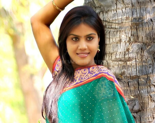 Know All About Radhika Reddy, The TV News Anchor Who Allegedly Committed Suicide In Hyderabad