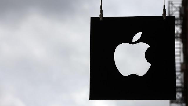 Brand Apple Kuasai 47 Persen Pasar Smartphone Premium