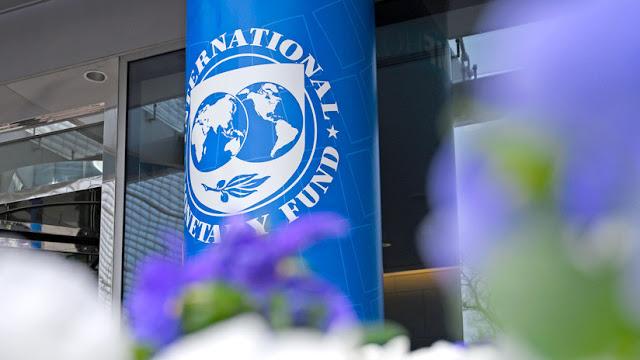 La Justicia argentina ordena al Gobierno brindar información sobre el acuerdo con el FMI