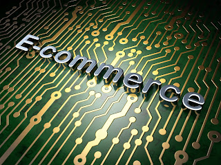 eCommerce Web Development Company in Singapore