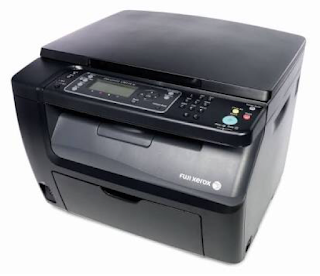 Docuprint cm115w PSC Colour | Gistech Bali - Bali Printer