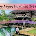|TRAVEL| Bag-Angan Farm and Resort, Labo, Camarines Norte, Philippines