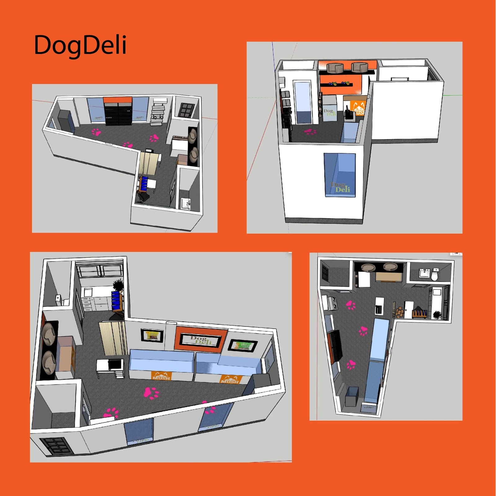 DogDeli_3d_kuvat_myymalatila