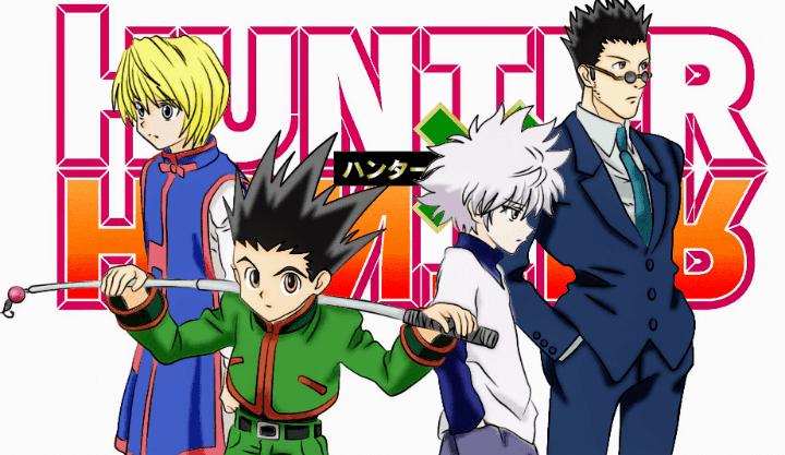 Los fanáticos de Hunter x Hunter siempre han creído que todavía hay mucho en la serie de anime, y parece que el anime no debería estar terminado.