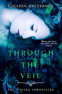 https://www.goodreads.com/book/show/28240174-through-the-veil