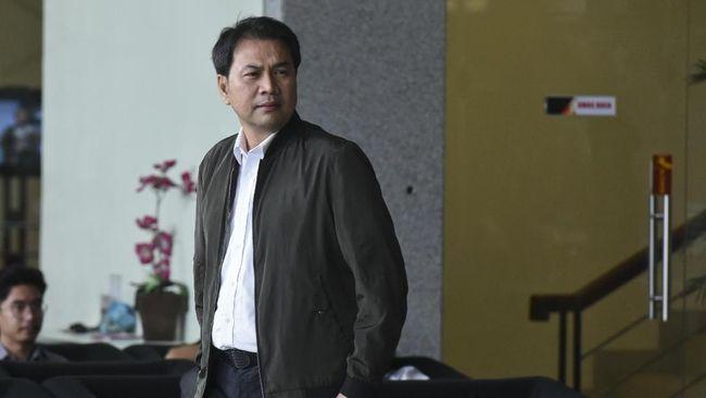 "Penggeledahan KPK Terhadap Petinggi DPR Terlihat Layaknya ""Sebuah Drama"", Ahli Hukum: Apakah Dia Sendiri Ikut Merancang?"