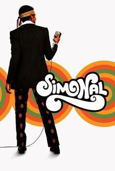 Simonal Torrent - WEB-DL 1080p Nacional