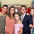 Novo pastor toma posse na Assembleia de Deus na Cidade de Picos Piauí
