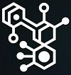 Reproduce torrents kodi