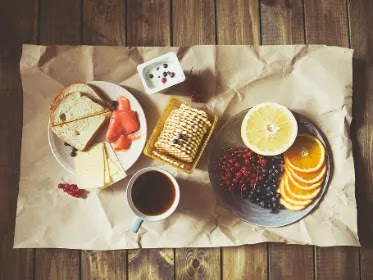 Morning tea and biscuits, an age old tradition is turning unhealthy. Know more.. - YP Buzz