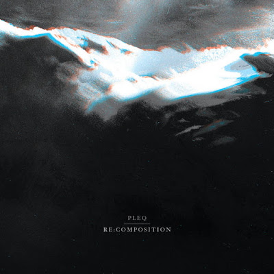 PLEQ – Re:composition