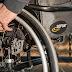 Haz que tu casa sea accesible para sillas de ruedas